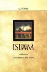 Islam Addresses Contemporary Issues (ISBN: 9780970437037)