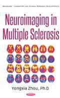 Neuroimaging in Multiple Sclerosis (ISBN: 9781536119480)