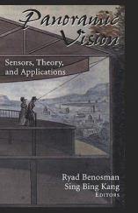 Panoramic Vision - Sensors, Theory and Applications (ISBN: 9780387951119)