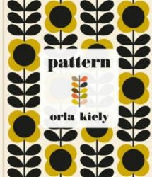 Pattern (ISBN: 9781840917628)