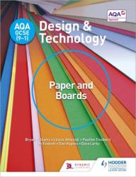 AQA GCSE (ISBN: 9781510401099)