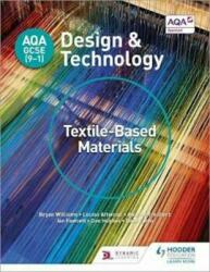 AQA GCSE (ISBN: 9781510401112)