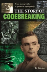 Story of Codebreaking (ISBN: 9781784285449)