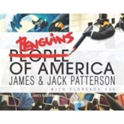 Penguins of America (ISBN: 9781780895901)