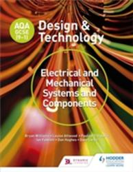AQA GCSE (ISBN: 9781510401105)