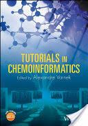 Tutorials in Chemoinformatics (ISBN: 9781119137962)