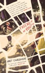 Friend of My Youth (ISBN: 9780571337590)
