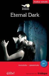 Eternal Dark (ISBN: 9786191500215)