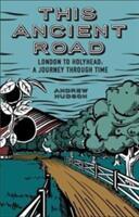 Ancient Road (ISBN: 9781910453452)