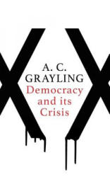 Democracy and Its Crisis (ISBN: 9781786072894)