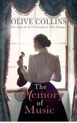 Memory of Music (ISBN: 9781781998632)