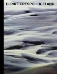 Iceland - Ulrike Crespo, Matthias Wagner K, Halldór Gu? mundsson, Ulrike Crespo (ISBN: 9783868287776)