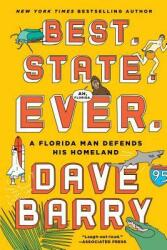 Best. State. Ever. (ISBN: 9781101982617)