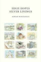 High Hopes Silver Linings (ISBN: 9780995688803)