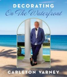Decorating on the Waterfront (ISBN: 9780985225650)