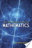 Introduction to Mathematics (ISBN: 9780486813660)