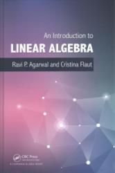 Introduction to Linear Algebra (ISBN: 9781138626706)