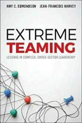 Extreme Teaming (ISBN: 9781786354501)