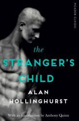 Stranger's Child - Alan Hollinghurst (ISBN: 9781509852048)