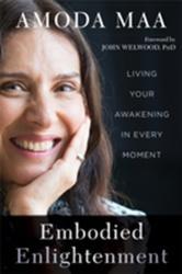 Embodied Enlightenment (ISBN: 9781626258396)