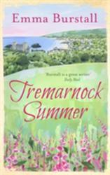 Tremarnock Summer (ISBN: 9781784972530)