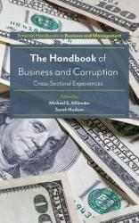 Handbook of Business and Corruption - Cross-Sectoral Experiences (ISBN: 9781786354464)