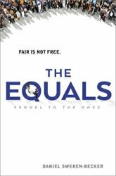 Equals (ISBN: 9781250083166)
