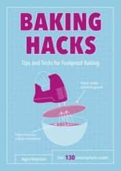 Baking Hacks (ISBN: 9781786852168)