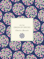 On the Origin of Species (ISBN: 9781631064265)