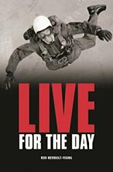 Live for the Day (ISBN: 9781906551445)