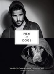 Men and Dogs (ISBN: 9780143132110)