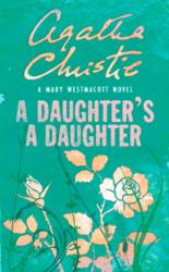 Daughter's a Daughter (ISBN: 9780008255923)