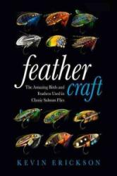 Feather Craft (ISBN: 9780811717793)