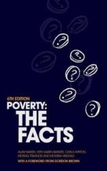 Poverty - The Facts (ISBN: 9781910715215)