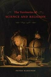 Territories of Science and Religion (ISBN: 9780226478982)