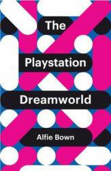 PlayStation Dreamworld (ISBN: 9781509518036)