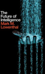 Future of Intelligence (ISBN: 9781509520299)