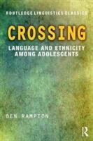 Crossing (ISBN: 9781138636583)