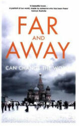 Far and Away - Andrew Solomon (ISBN: 9781784700720)