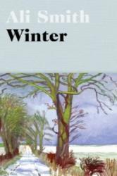Winter (ISBN: 9780241207031)