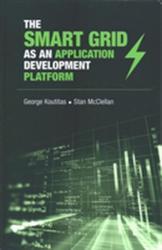Smart Grid as an Application Development Platform (ISBN: 9781630811099)