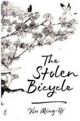 Stolen Bicycle (ISBN: 9781911231158)