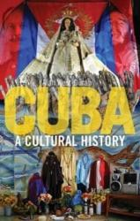 Alan West-Duran - Cuba - Alan West-Duran (ISBN: 9781780238395)