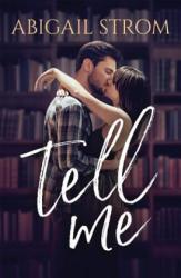 Tell Me (ISBN: 9781542046510)