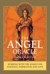 Angel Oracle (ISBN: 9781859064207)