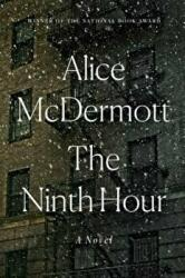 THE NINTH HOUR (ISBN: 9780374280147)