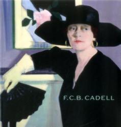 F. C. B. Cadell (ISBN: 9781906270407)