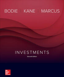 Investments (ISBN: 9781259277177)
