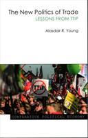 New Politics of Trade (ISBN: 9781911116752)