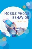 Mobile Phone Behavior (ISBN: 9781107561946)